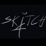 SKITCH 4 _logo